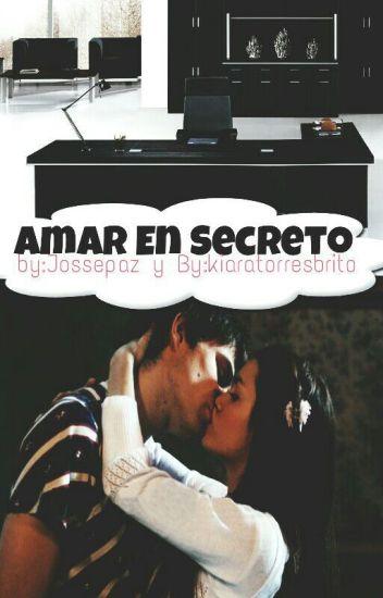 Amar En Secreto