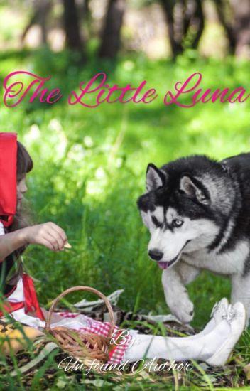 The little Luna
