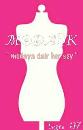 MODAŞK  by busra_b17
