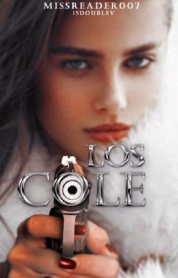 Los Cole