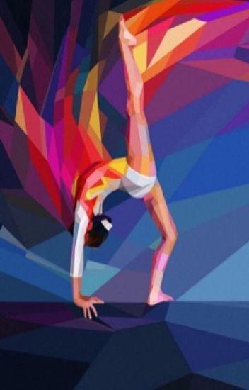 The Gymnastics Bible