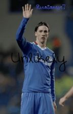 Unlikely - Fernando Torres One Shot by lilac_inblue