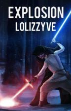 ||EXPLOSION|| star wars PL  by lolizzyve