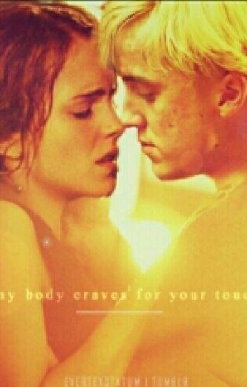 Forever 2 Inaspettatamente ||Dramione||