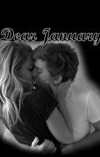 Dear January! by jen9807