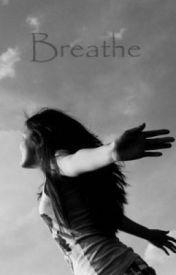 Breathe by RadiateYourLove