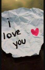 Poemas De Amor  by 0311SLCPLOVEAMIGAS
