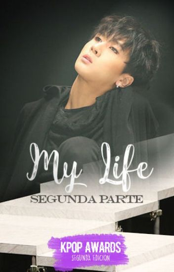 My life (Raken)