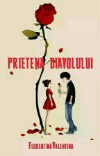 Prietena  Diavolului by FlorentinaValentina