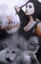 Luna Llena - Camren G!P [Pausada/Editando] by LorenSexyCulobello