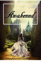 Awakened {#OnceUponNow} by OceanEcho