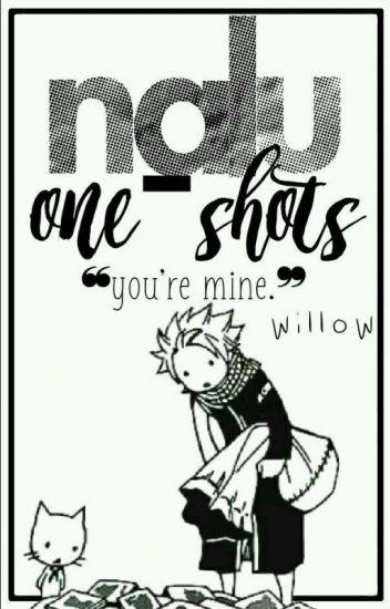 Nalu One-Shots