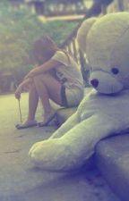 todo queda en el pasado(One Direction) by SandraValero5