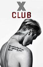 X Club    Justin Bieber (PT) by xtfiobieberx