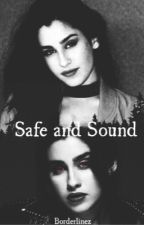 Safe and Sound (On Hold) by Borderlinez