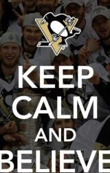Pittsburgh Penguins Imagines  by penguinsfan87