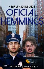 OFICIAL HEMMINGS | MUKE SMUT by -brundimuke
