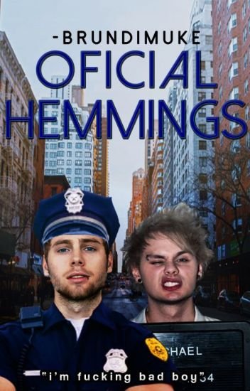OFICIAL HEMMINGS | MUKE SMUT