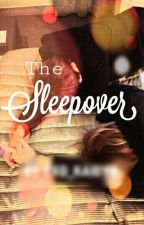ChanBaek/BaekYeol : The Sleepover by pink_kink