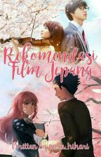Rekomendasi Film Jepang by mizu_hikari