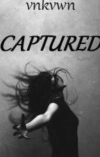 Captured by vnkvwn
