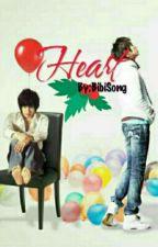HEART by BibiSong