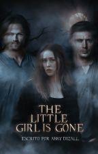 The Little Girl Is Gone✧Supernatural by fertrag