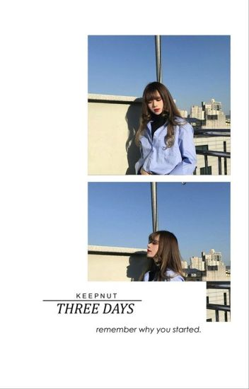 three days → s.w