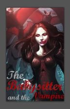 The Babysitter And The Vampire by Russian_MasterMind