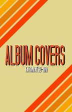 album cover shop   appa-nim → open by karamatsu-nim