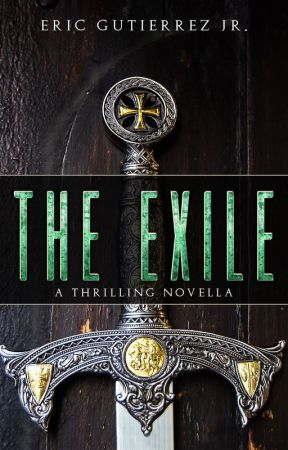 The Exile by CireWire