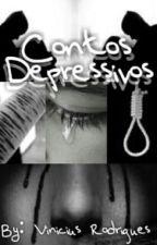 Contos Depressivos by vinnies15