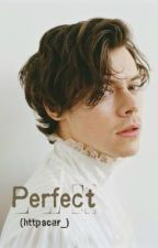 Perfect || H.S by smilescar_