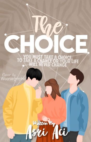 SLS [3] The Choice
