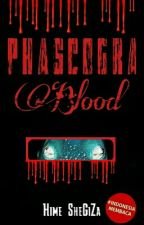 Phascogra Blood by Hime_Shegiza
