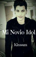 Mi Novio Idol (CNCO, Erick y Tú) by Kirasum