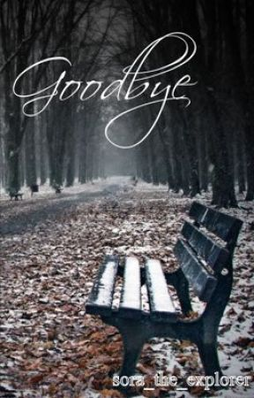 Goodbye by sora_the_explorer