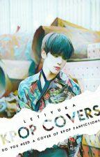 Covers [Fechado] by letiyuka