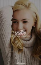 SISTER (Greyson Chance, Peyton List, and Shawn Mendes) by seftizainie