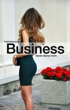 Business by TheParthenon