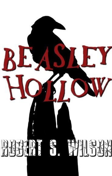 Beasley Hollow by robertswilson