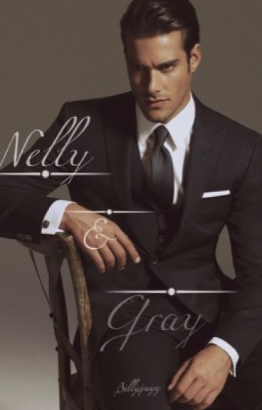 Gray and Nelly ~ Together Forever
