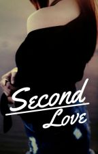 SECOND LOVE by ElynStory