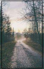 ❀ ѕнιтту ∂σσ∂ℓєѕ ❀ [ Pedidos: Abiertos ] by MarchToTheDeath