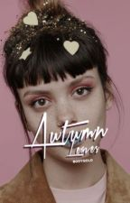 Autumn Leaves, A Cover Shop [ CLOSED ] by dirtysilks