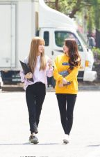 [MoonSun] Study Session Cancelled | Trans by deeptaste29