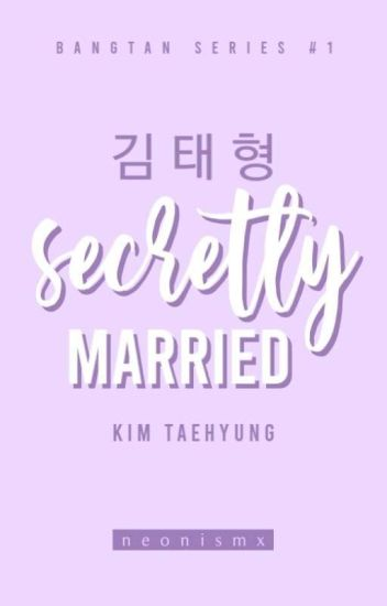 I Secretly Married An Idol [REVISING]