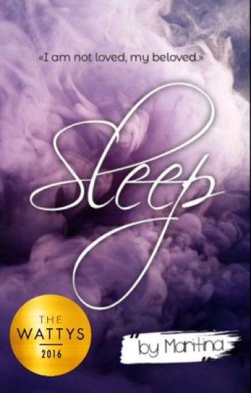 Sleep [υπό Διόρθωση]