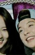 KRyber Images by BTS4ever21
