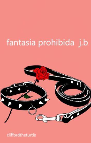 Fantasía prohibida (La serie Guardaespaldas).